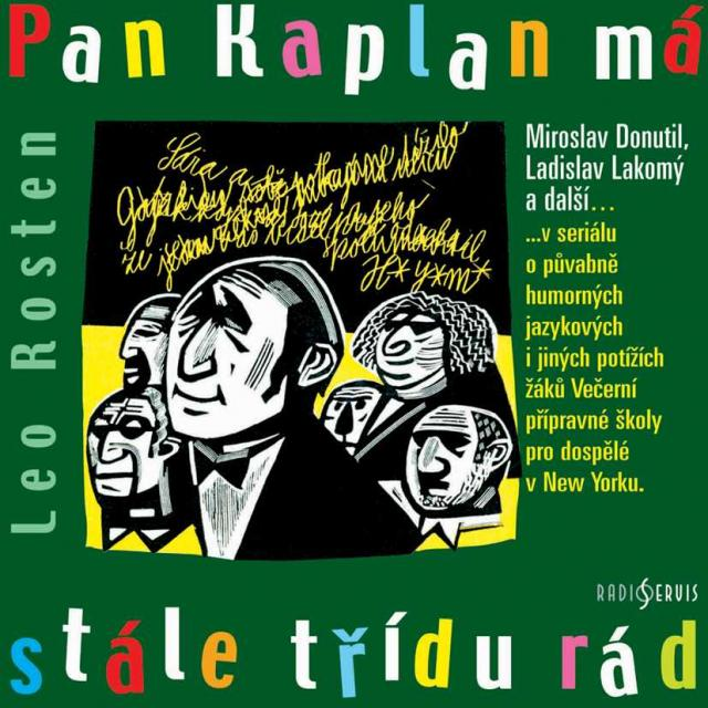 pan_kaplan_cd.jpg