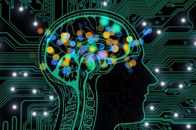 Před hrozící cévní mozkovou příhodou někdy organismus člověka varuje prostřednictvím krátkodobých příznaků. Nevyplatí se je podceňovat  (ilustrační foto) | foto: Fotobanka Pixabay