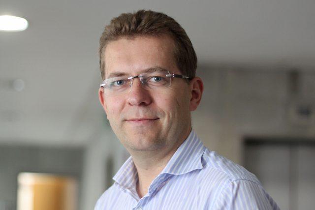 David Netuka
